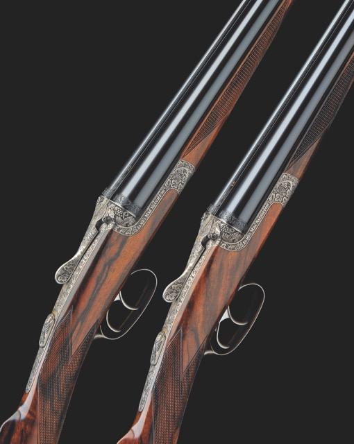 bar-wood-pair
