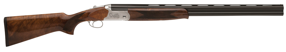 shot show-SKB 680 Field