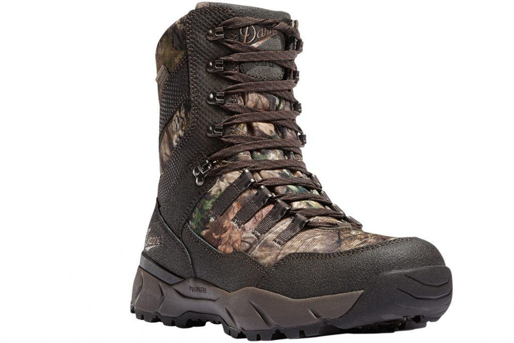 Danner Vital Boots