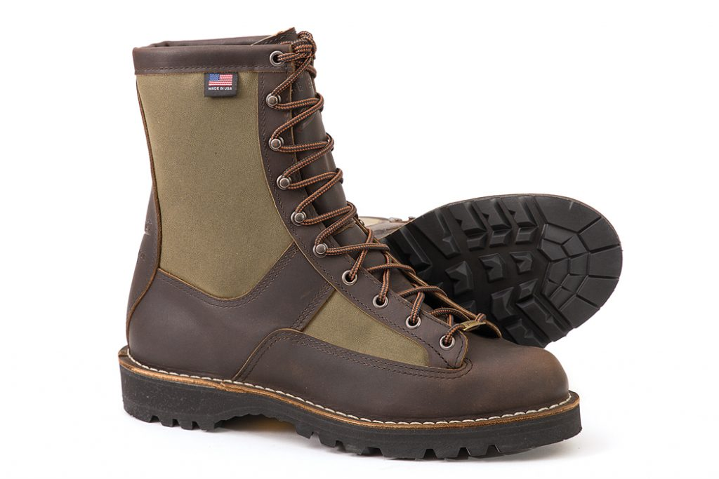 Wingshooting Boots Boots On The Ground Shooting Sportsman