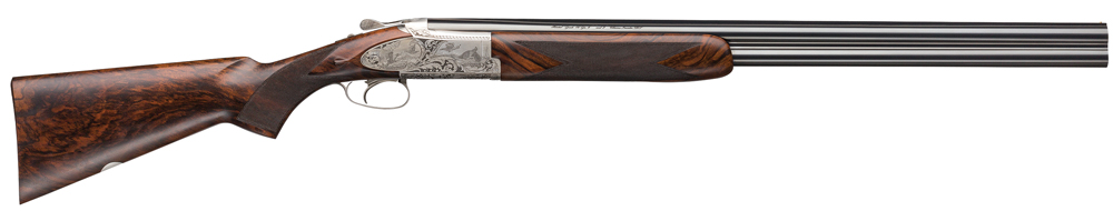 Browning B15 Beauchamp