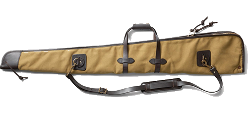 Filson Soft Case