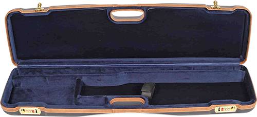 Negrini Hard Case