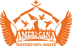 Ameri-Cana Expeditions Logo