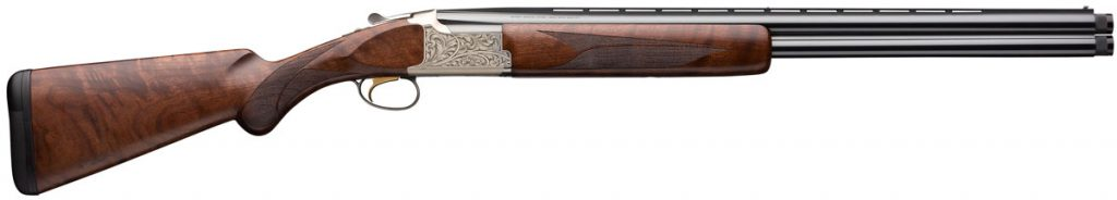 Browning Citori Feather Lightning