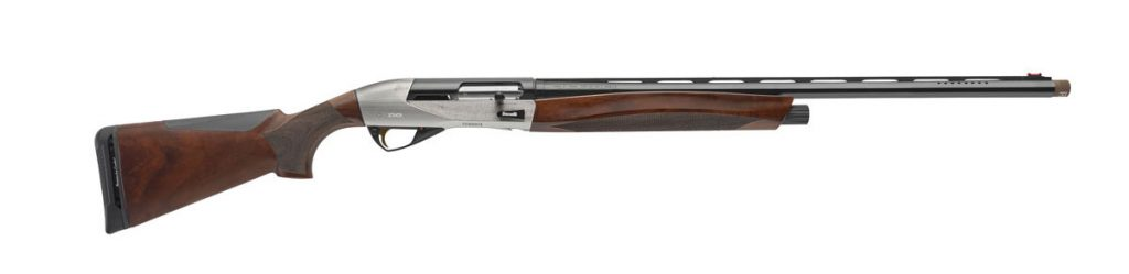 Benelli ETHOS Performance Shop Upland 12 GA