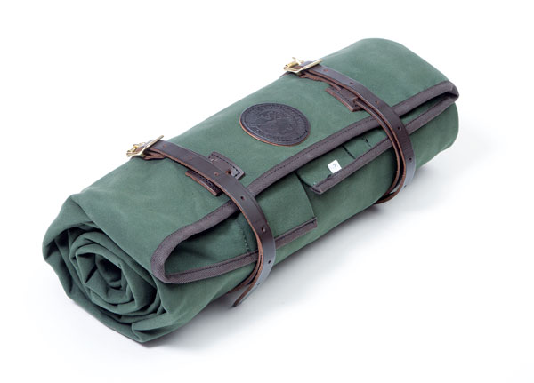 Duluth Bag