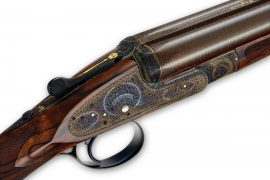 W.W. Greener for Sale | Shooting Sportsman Magazine